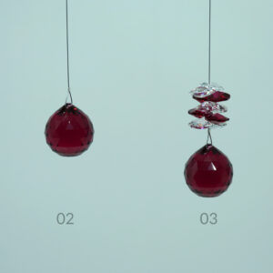 30mm-red-swarovski-crystal-ball-suncatcher-retha-designs
